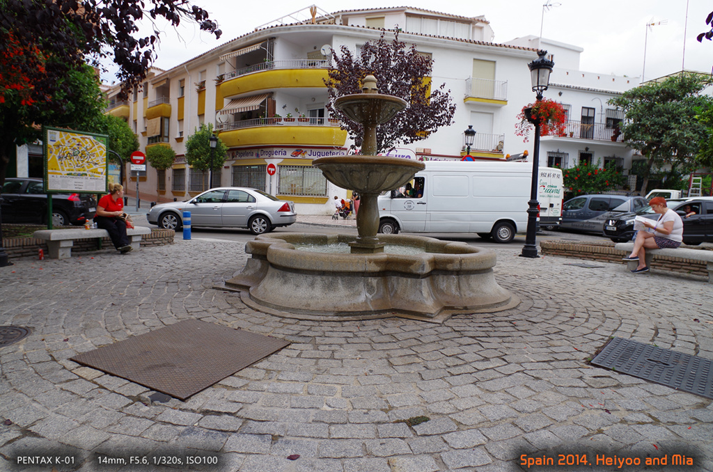 marbella-downtown